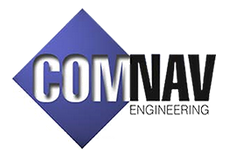 ComNav Engineering